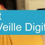 Les français et leurs données personnelles....#WTF