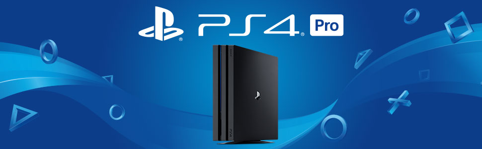 SEA, 25 ans de playstation et le digital